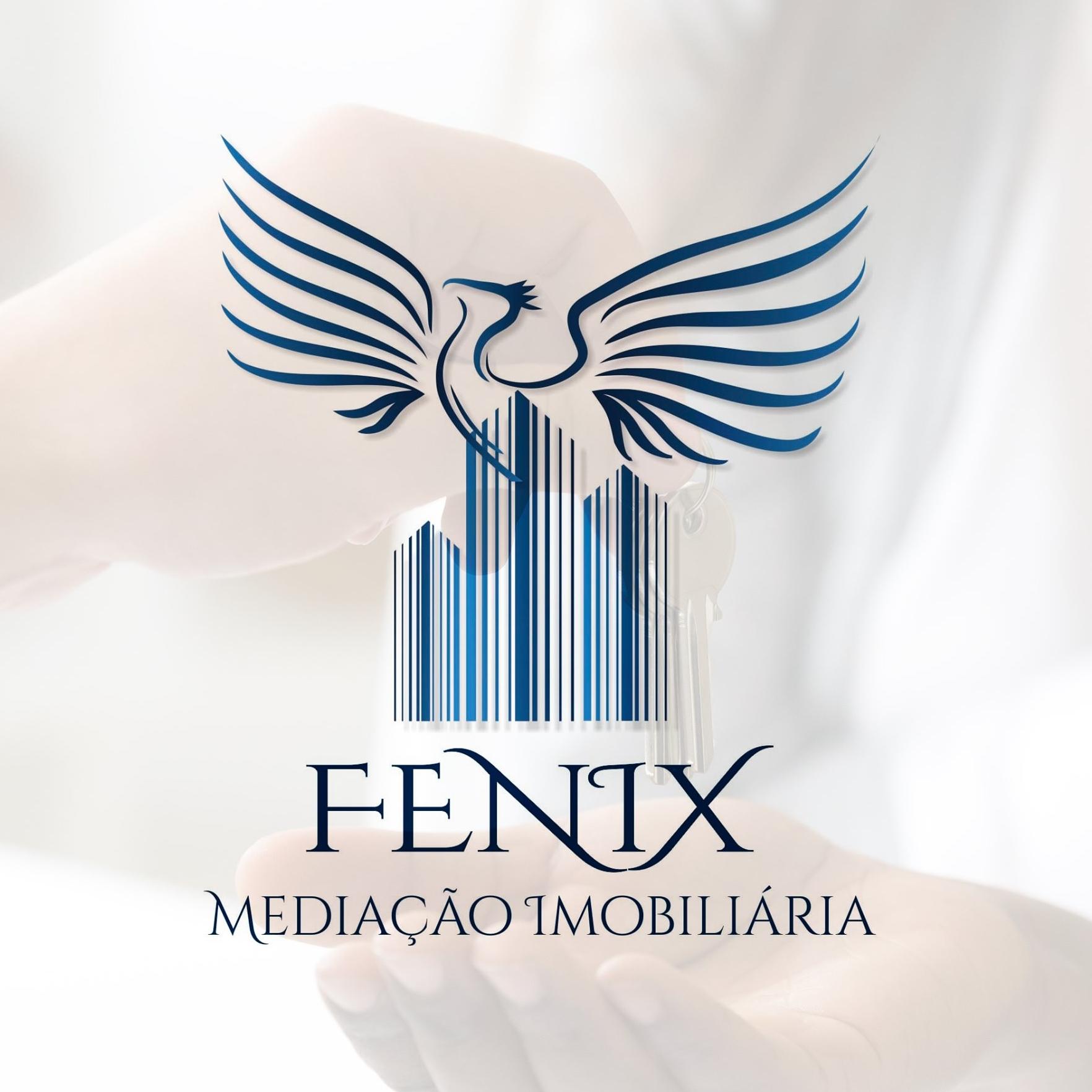 Fenix Imobiliária
